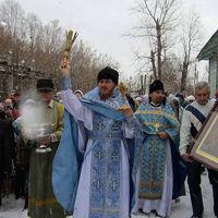161104-vetluzhsky-23