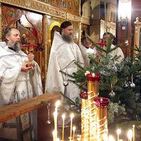 Moskau-nikolauskirche-weihnachtsfeier-14