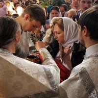 Moskau-nikolauskirche-weihnachtsfeier-15