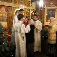 Moskau-nikolauskirche-weihnachtsfeier-16