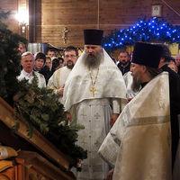 Moskau-nikolauskirche-weihnachtsfeier-17