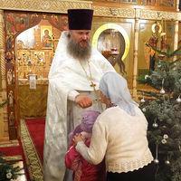 Moskau-nikolauskirche-weihnachtsfeier-19