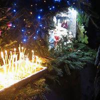 Moskau-nikolauskirche-weihnachtsfeier-20