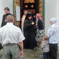 Tolshevskoy-kloster-09
