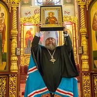 Almaty-bonifatius-19