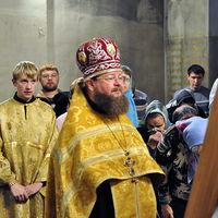 Vladimir-st-georg-09