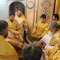Voronezh-georg-3rel-17