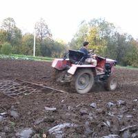 Gagarina-farm-014