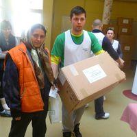 2014-muk-pakete-bocsa-041