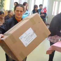 2014-muk-pakete-bocsa-047