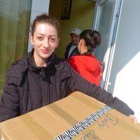 2014-muk-pakete-bocsa-100