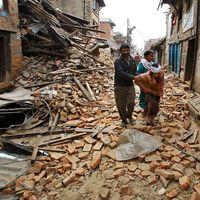 150512-nepal-013