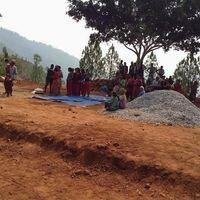 150610-goodbye-nepal-16