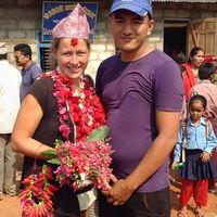 150610-goodbye-nepal-22