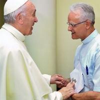 170622-papstbesuch14