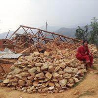 150511-alam-dala-052