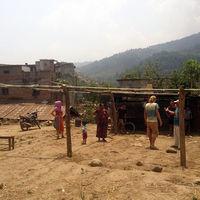 150521-nepal-013