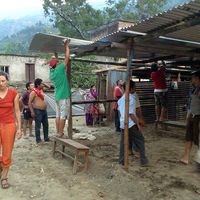 150521-nepal-014