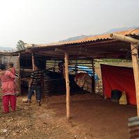 150521-nepal-022
