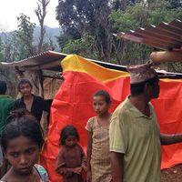 150521-nepal-024