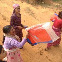 Nepal-150508-064