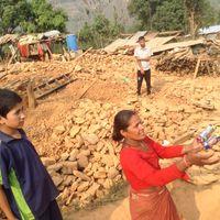 Nepal-150508-065