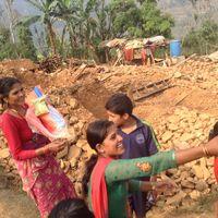 Nepal-150508-066