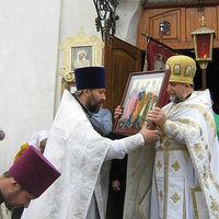 Patrozinium-voronezh10