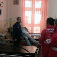 191212-krankenbetten-026